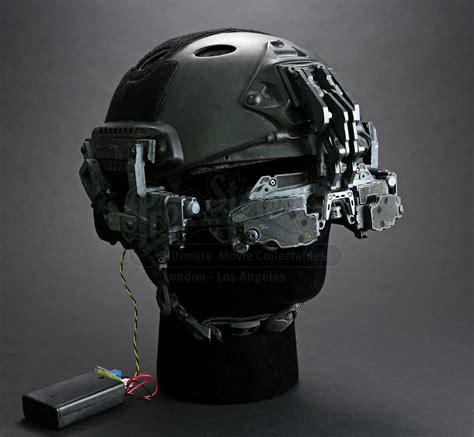 best tactical helmet light tactical helmet with hyperspectral goggles current price