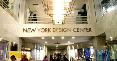 design center nyc east village live new york design center amsterdam