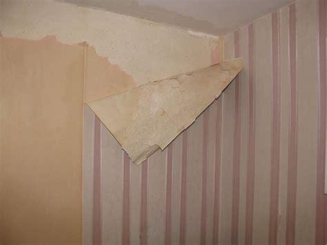 peel off wallpaper peel off wallpaper best way to remove wallpaper in your