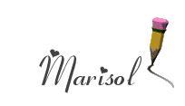 imagenes animadas nombre marisol descarga el nombre animado de marisol download la firma