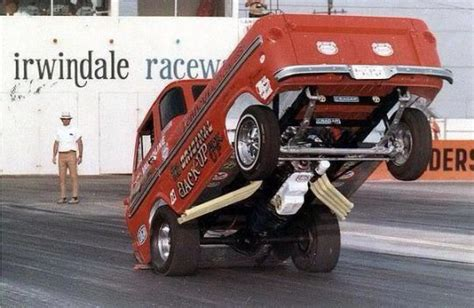 drag boat racing paris texas 17 best images about wheel standers on pinterest cars