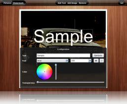 visual watermark free free download and software reviews