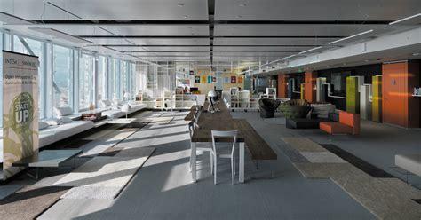 banca s paolo torino renzo piano s intesa sanpaolo office building soars above