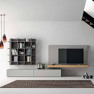 tv unit designs in the living room the 25 best ideas about tv unit design on tv cabinet design tv wall mounting