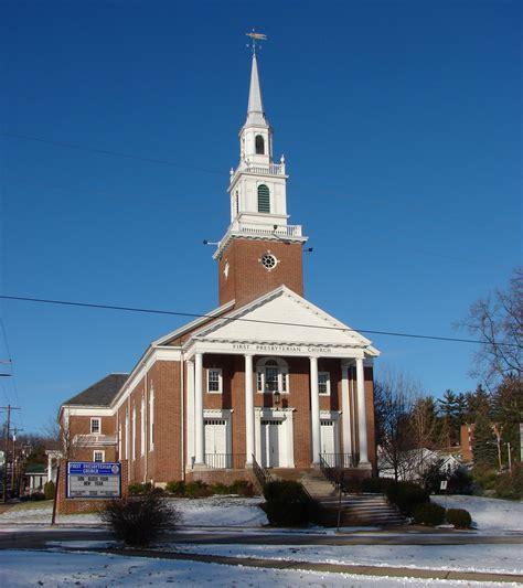 history of columbia county pennsylvania from the earliest times classic reprint books file presbyterian church waynesburg jpg wikimedia