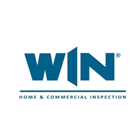 win home inspection home inspectors bend or phone
