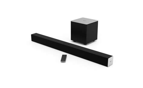 top 5 sound bars 5 best sound bars you can buy right now the tech tribune