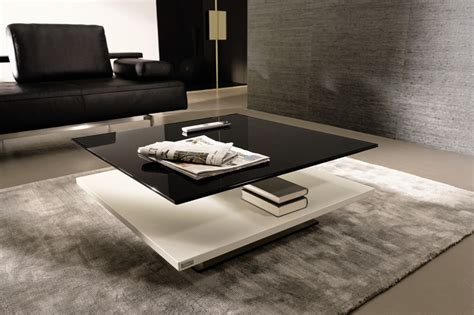 Table Living Room Design Best Modern Glass Coffee Table Designs Home Design Ideas 2017