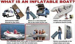 inflatable boats vs fiberglass the benefits of inflatable boats vs hard hull fiberglass