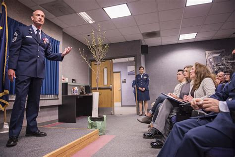 by order of the chief air national guard instruction 40 104 photos