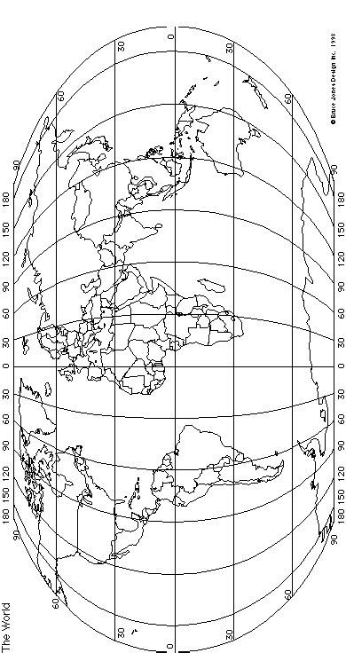 printable us map with latitude and longitude free printable us maps with longitude and latitude lines