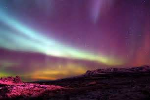 Northern Lights Cinema La Magia E Il Mistero Dell Aurora Boreale Nelle Sue