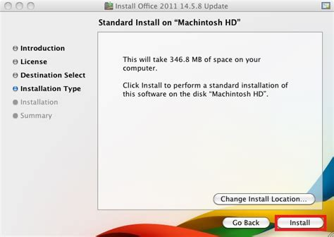 section 8 update information microsoft update for apple nui galway