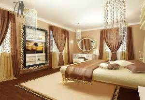 Luxury Bedroom Decorating Ideas Luxury Dresser Bedroom Interior Design Ideas Felmiatika