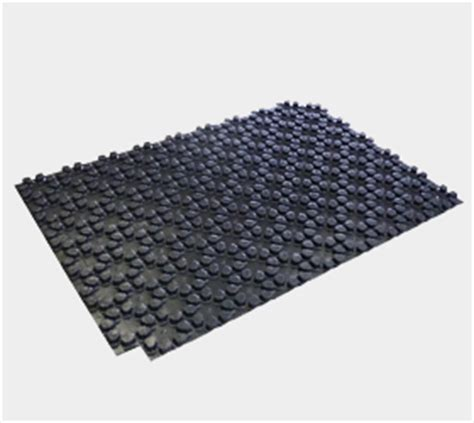funzionamento riscaldamento a pavimento riscaldamento a pavimento pro e contro funzionamento e