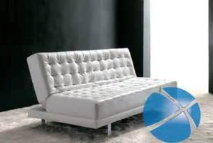 leather furniture manufacturers usa top grain