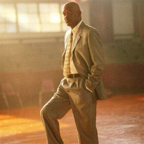 couch carter coach carter wisecoachcarter twitter