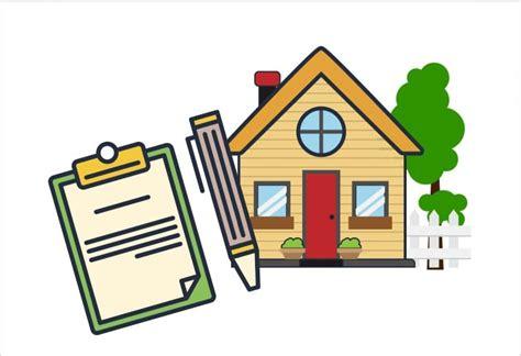 clipart estate estate administration clip cliparts