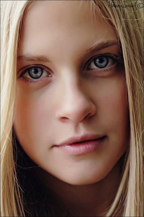 Models Images