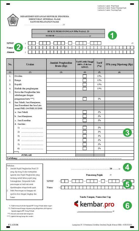 pph pasal 4 download form pph pasal 4 ayat 2 download espt pph form pph pasal 21 excel pph pasal 23 tarif cara hitung