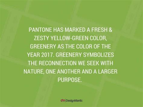 greenery pantone color of the year 2017 haden interactive greenery pantone color of the year 2017 imbued in design