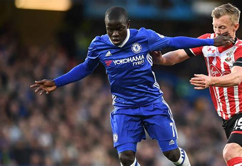best player for chelsea chelsea s three best players in the premier league this