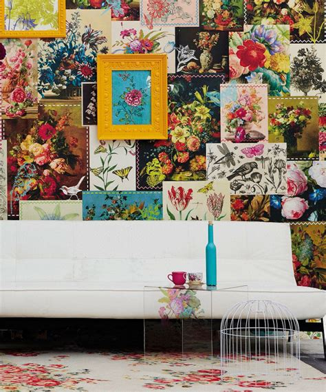 bohemian decorating ideas project awesome photos on with bohemian bohemian diy decor 10 projects for a colorful layered