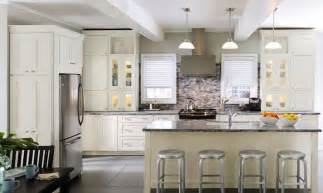 Kitchen Cabinet Planner Tool Kitchen Planner Tool Home Design Ideas