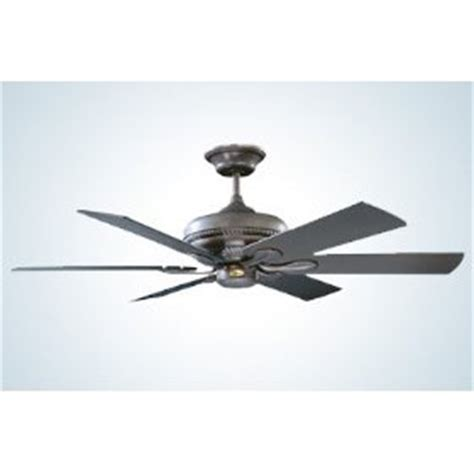 concord ceiling fans 171 ceiling systems