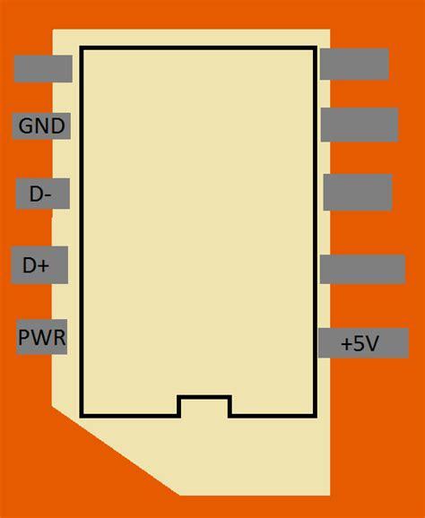 transistor controller or keyboard transistor controller or keyboard 28 images instructables member el pajarito manitas hp