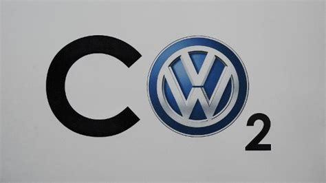 Vw Abgas Skandal Auto überprüfen by Vw Skandal Volkswagen Gibt Entwarnung Bei Co2 Manipulation