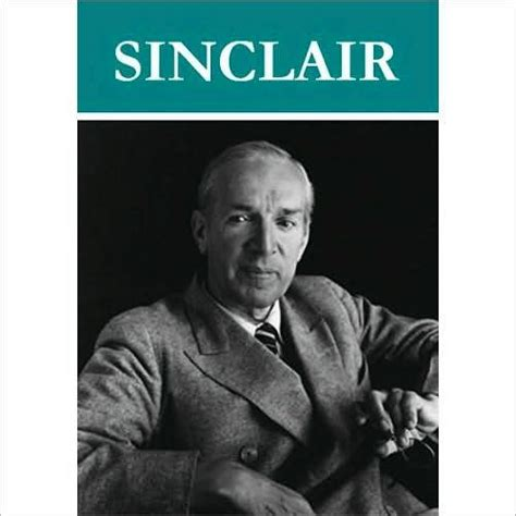 biography upton sinclair the jungle and other novels by upton sinclair nook book