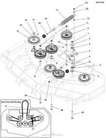 ferris drive belt diagram ferris get free image about wiring diagram