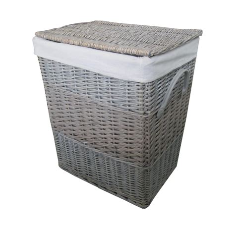laundry basket 301 moved permanently