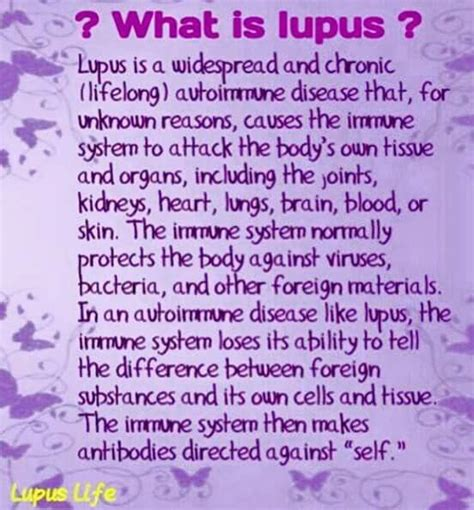 Sle Meme - 18 best living with lupus images on pinterest day care