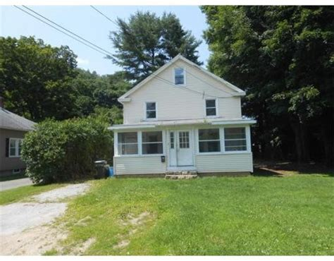 12 giddings st great barrington ma 01230 foreclosed home