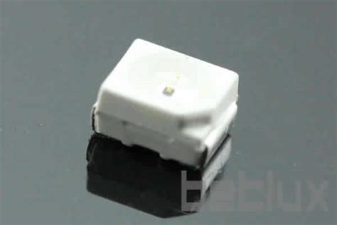 smd led diode marking 3528 smd photo diodes led diode
