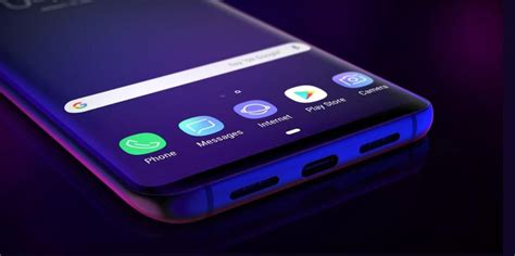Samsung Galaxy S10 S View by Samsung Galaxy S10 Newest Gorgeous Pictures Leaked Technobezz