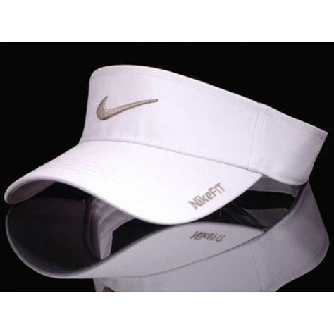 Celana Golf Nike jual topi pria merk nike terbaru