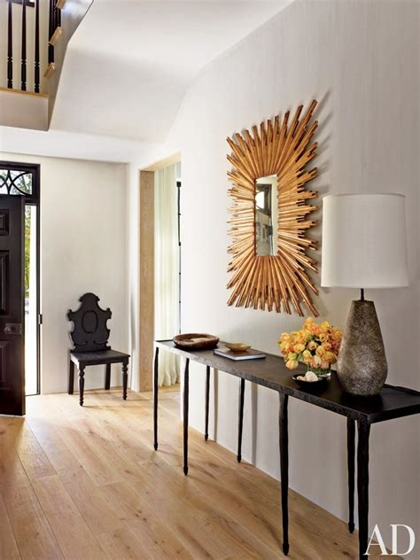 home inspiration ideas  organize  contemporary foyer