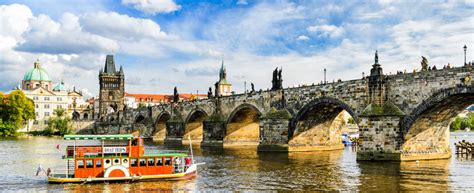 unique day tours in 100 cities krakow urban adventures prague tours prague urban adventures day tours with a