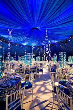 the blue wedding a wow machinima by nixxiom youtube 1000 images about royal blue wedding on pinterest blue