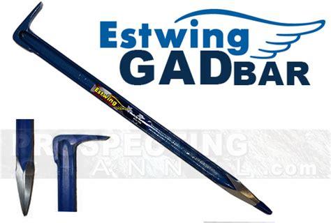 est wing estwing