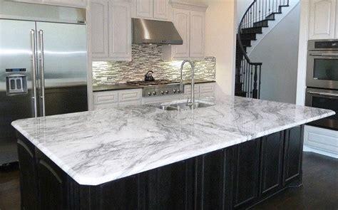granite that looks like marble which granite looks like white carrara marble