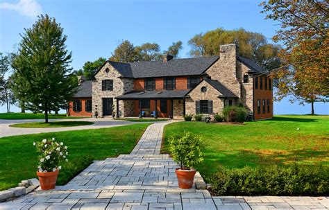 niagara on the lake caledon country homes luxury real