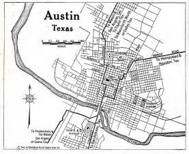 Map Of Austin by 1000 Images About Austin Texas Maps Historical On