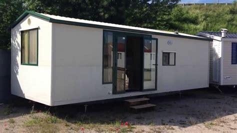 ufficio mobile su ruote casa mobile usata