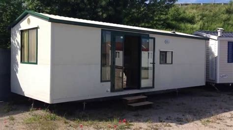mobile cassa casa mobile usata