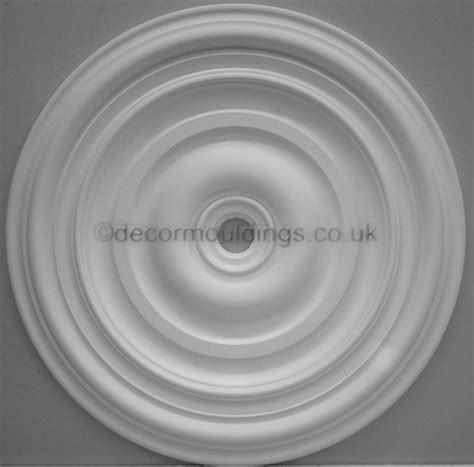 Edwardian Ceiling Roses by Dm4098 700mm Ceiling Coving Shop