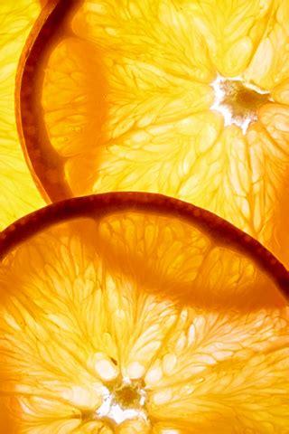 alimenti combattono la cellulite gli alimenti anticellulite gallery benessere